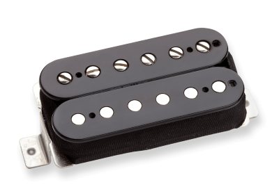 Seymour Duncan SH-5 Duncan Custom Model Black