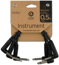 Planet Waves Classic Series Патч 3шт 15см