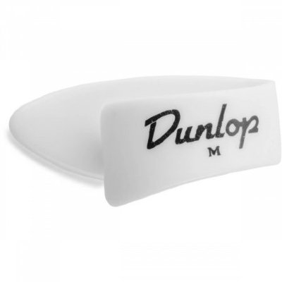 Dunlop Thumbpicks Medium