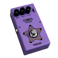 YERASOV SCS PH-10 Phaser
