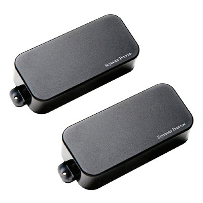 Seymour Duncan 7-String Blackouts AHB-1s