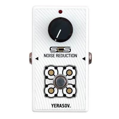 YERASOV SCS NR-10 Noise Reduction
