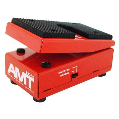 AMT EX-50 Pedal Mini Expression