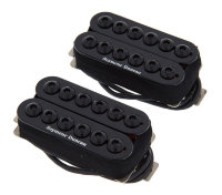 Seymour Duncan Invader Set